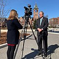 2018-02-01 - WBTV Interview - congressional capture.jpg