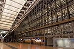 2018-02-11 Hamburg, Flughafen (04) (freddy2001).jpg