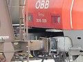 2018-02-22 (118) ÖBB 2016 009-0 at Bahnhof Herzogenburg, Austria.jpg
