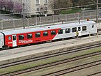 2018-04-12 (201) ÖBB 50 81 80-73 209-3 at Bahnhof Krems an der Donau.jpg