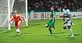 2018-08-17 1. FC Schweinfurt 05 vs. FC Schalke 04 (DFB-Pokal) by Sandro Halank–336.jpg