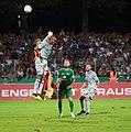 2018-08-17 1. FC Schweinfurt 05 vs. FC Schalke 04 (DFB-Pokal) by Sandro Halank–432.jpg