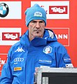 2018-11-25 Men's World Cup at 2018-19 Luge World Cup in Igls by Sandro Halank–235.jpg