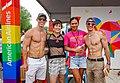 2018.06.10 Capital Pride Festival and Concert, Washington, DC USA 03382 (42742410261).jpg
