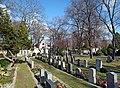 20180222290DR Dresden-Leuben Neuer Leubener Friedhof.jpg