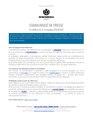 20180503 - Communiqué de presse Wikimédia France - 1lib1ref.pdf