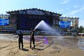 2018 - Pol'and'Rock Festival 067.jpg