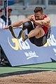 2018 DM Leichtathletik - Weitsprung Maenner - Markus Rehm - by 2eight - DSC7655.jpg