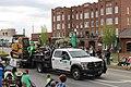 2018 Dublin St. Patrick's Parade 44.jpg