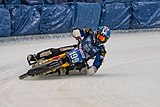 2018 FIM Ice Speedway Gladiators World Championship Inzell Haarahiltunen-5488.jpg