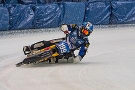 2018 FIM Ice Speedway Gladiators World Championship Inzell Haarahiltunen-5488.jpg