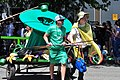 2018 Fremont Solstice Parade - 024-soliciting donations (41610978490).jpg