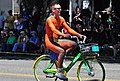 2018 Fremont Solstice Parade - cyclists 002.jpg