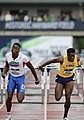2018 NCAA Division I Outdoor Track and Field Championships (27891707297).jpg