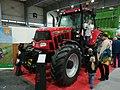 2018 National Agricultural Exhibition in Poznan (30) Pronar 7150.jpg