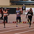2018 USA Indoor Track and Field Championships (39648673584).jpg