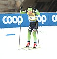 2019-01-12 Men's Qualification at the at FIS Cross-Country World Cup Dresden by Sandro Halank–115.jpg