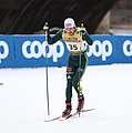 2019-01-12 Men's Qualification at the at FIS Cross-Country World Cup Dresden by Sandro Halank–448.jpg