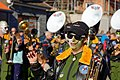 2019-02-24 15-51-08 carnaval-Lutterbach.jpg