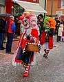 2019-03-17 15-55-59 carnaval-pfastatt.jpg