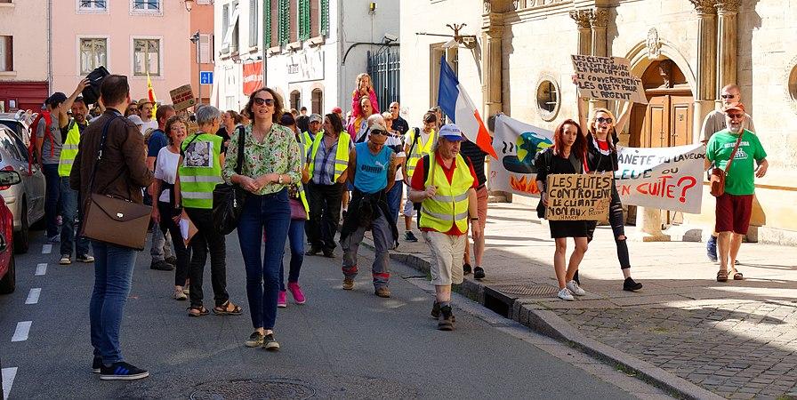 2019-09-21 14-42-07 marche-climat-Montbeliard.jpg