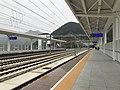 201901 Tracks at Sanyang Station.jpg
