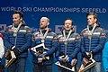 20190301 FIS NWSC Seefeld Medal Ceremony 850 6079.jpg