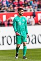 2019147184149 2019-05-27 Fussball 1.FC Kaiserslautern vs FC Bayern München - Sven - 1D X MK II - 0493 - B70I8792.jpg