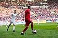 2019147201439 2019-05-27 Fussball 1.FC Kaiserslautern vs FC Bayern München - Sven - 1D X MK II - 1194 - AK8I2807.jpg