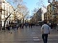 2019 03 16 AIDA Barcelona (212).jpg