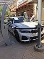 2019 BMW 3 series.jpg