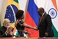 2019 Diálogo dos Líderes com o Conselho Empresarial do BRICS e o Novo Banco de Desenvolvimento - 49065033763.jpg