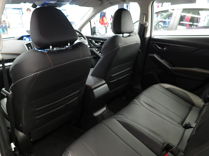 Fantastic File 2019 Subaru Xv 2 0I P Gt Edition 40 Wikimedia Ibusinesslaw Wood Chair Design Ideas Ibusinesslaworg
