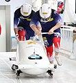 2020-02-22 1st run 2-man bobsleigh (Bobsleigh & Skeleton World Championships Altenberg 2020) by Sandro Halank–332.jpg