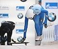 2020-02-28 1st run Women's Skeleton (Bobsleigh & Skeleton World Championships Altenberg 2020) by Sandro Halank–467.jpg