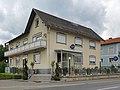 20200716 Sankt Anna am Aigen Waltra 63 Gasthaus Wolf.jpg
