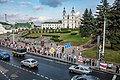 2020 Belarusian protests — Minsk, 21 August p0014.jpg