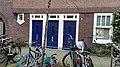 2020 Filips van Almondestraat 18-20 (1).jpg