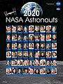2020 NASA Astronauts poster.jpg