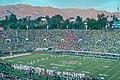 2020 Rose Bowl Game.jpg