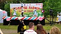 "2021-06-13 Peledysh payrem (Mari ""Flower Festival"") 38.jpg"