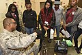 202d Engineering Squadron and 116th Air Control Wing recruiters host JROTC students 161202-Z-IV121-005.jpg