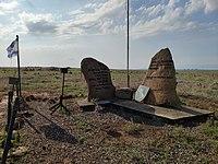 205 Brigade memorial 2.jpg