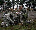20th CBRNE troops prove mettle during Iron Dragon 141106-A-AB123-003.jpg