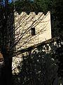 215 Torre de Cal Doctor, riera de Coma Fosca 4 (Alella).jpg