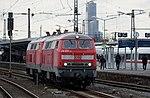 218 837-3 Köln-Deutz 2016-03-30-01.JPG