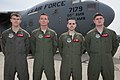 21st AS Belgium AE Mission Crew 160426-F-LI975-079.jpg