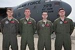 21st AS Belgium AE Mission Crew 160426-F-LI975-079.jpg