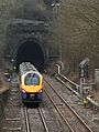 222010 Claycross Tunnel.jpg