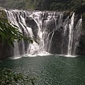 226, Taiwan, 新北市平溪區南山里 - panoramio (20).jpg